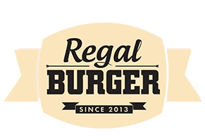 Regal Burger (Demo)